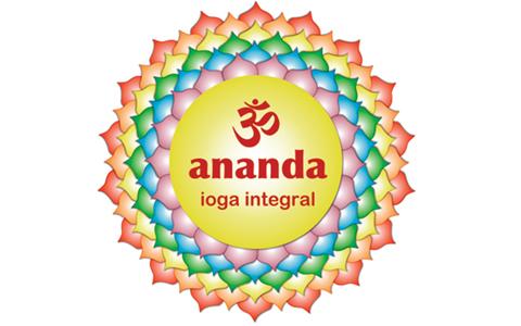 logo Ananda Ioga