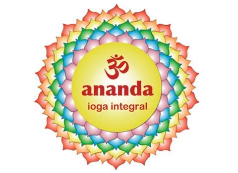 Perquè Ananda Ioga?